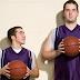 Cara Menambah Tinggi Badan Dengan Olahraga Dalam 3 Minggu