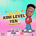 MUSIC: Chadreek – Kini Level Yen