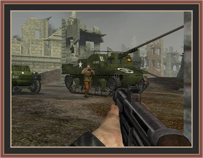how to play battlefield 1942 on windows 8.1