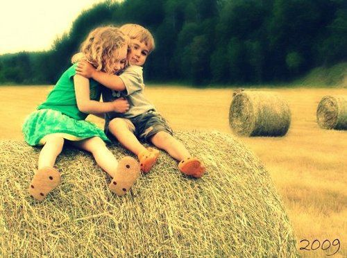 Love Images Cute