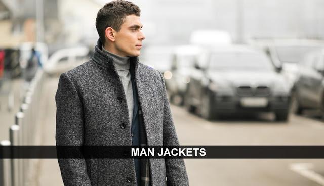 https://stockmagasin.com/10178-chaquetas-y-abrigos