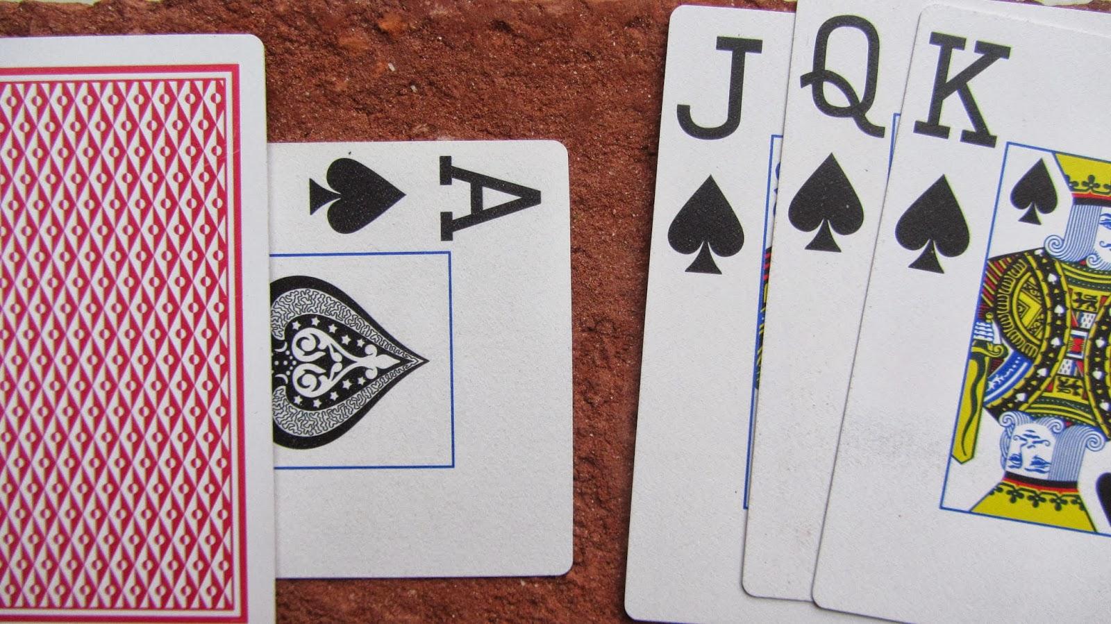 spade card in hindi  Learn Hindi Free: Playing Card Names