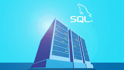 free course to become SQL Server DBA