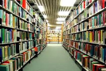 Definisi Manajemen Pendidikan dan Tujuannya