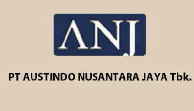 Lowongan Kerja Medan : PT Austindo Nusantara Jaya Tbk