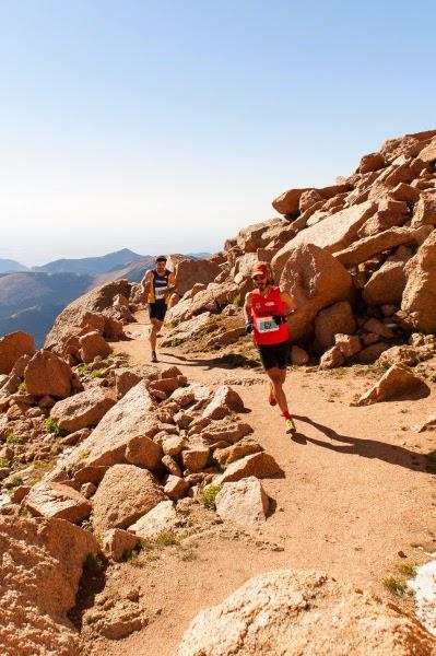 Great 2013 Trail Running Shoe Roundup by Bryon Powell of iRunFar