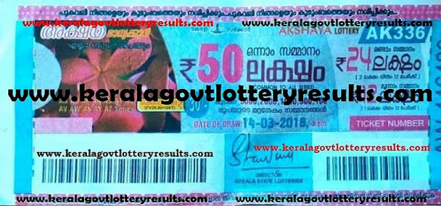 http://103.251.43.52/lottery/reports/draw/tmp60007.pdf