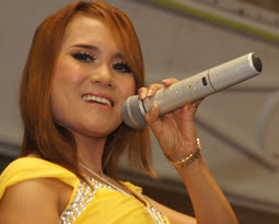 Download Lagu Eny Sagita mp3