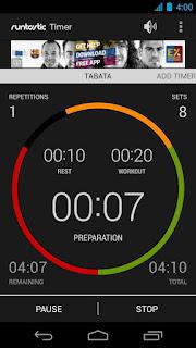 Aplikasi yang dikembangkan oleh Thio John Heryanto Sutikno