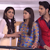Raj-Aaliya-Tanu's master trap for Abhi In Zee Tv's Kumkum Bhagya