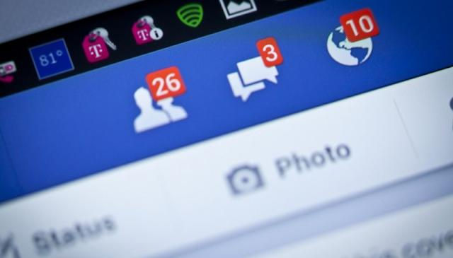 Un truco revelador: La carpeta de mensajes oculta de Facebook