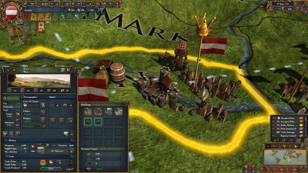 Europa-Universalis-IV-Common-Sense-pc-game-download-free-full-version