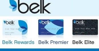 belkscreditcard