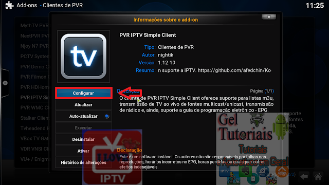 screenshot008 - Configurar IPTV