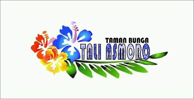 Info Wisata Taman Bunga Tali Asmoro