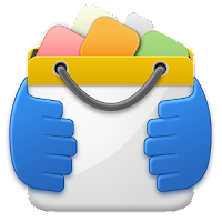 Palmplay-(Palm App Store)-v5.17-APK-[Latest]-For-Android-Free-Download