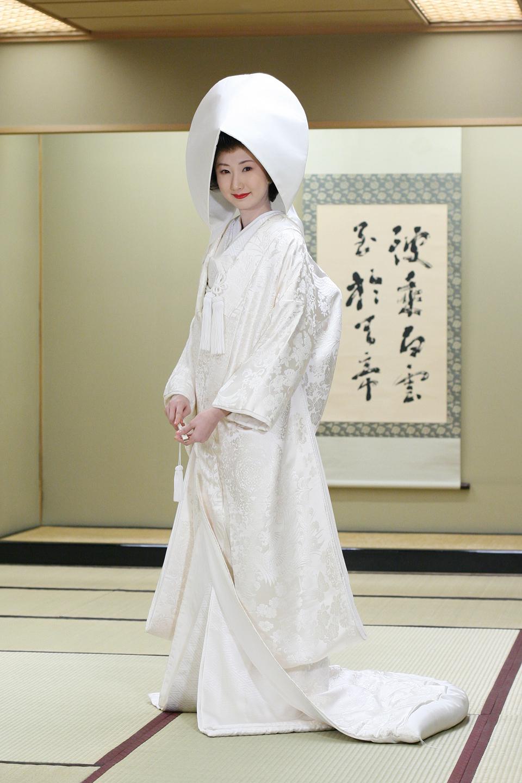 Hanami Kimono Q Amp A Wedding Kimono