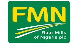 Flour Mills of Nigeria Plc Recruitment 2018