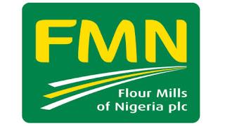 Flour Mills of Nigeria Plc Recruitment for Internal Audit Officer
