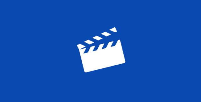 movie maker download windows