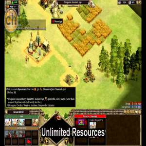download rise of nations extended edition pc game full version free