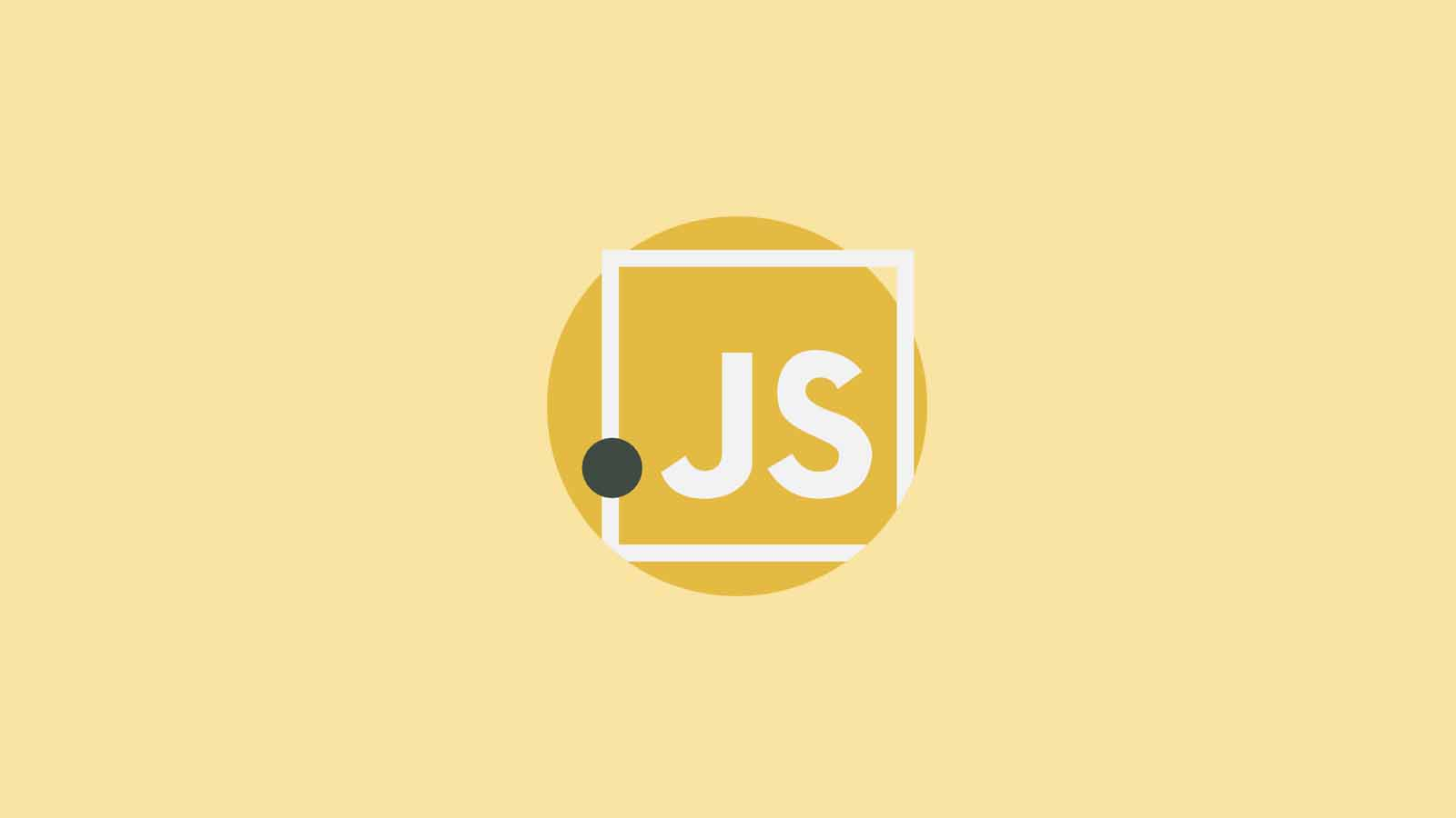Daftar Isi - JavaScript