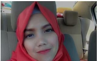 Vika Hamidah ( Ratutips.com )