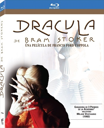 Dracula 1992 Dual Audio Hindi Bluray Download