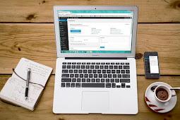 Inilah 5 Website Reseller Dengan Modal Kecil