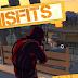 FPS gratuito The Misfits tem uma versão para Linux escondida no Steam