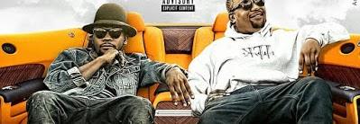 Download Nikki mbishi X Becka title - Uswazi kishua