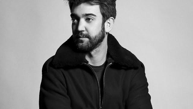 Pablo Erroz, Samuel Basto, Caramelo, Made in Spain, Suits and Shirts, moda española, moda, moda mujer,
