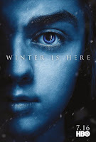 Game of Thrones Season 7 Poster 8