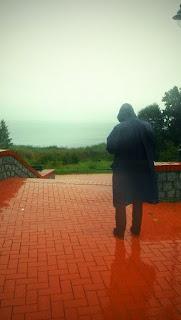 Wzgórze Św. Brunona