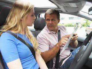 học lái xe ô tô tại quận 11, thành phố hồ chí minh