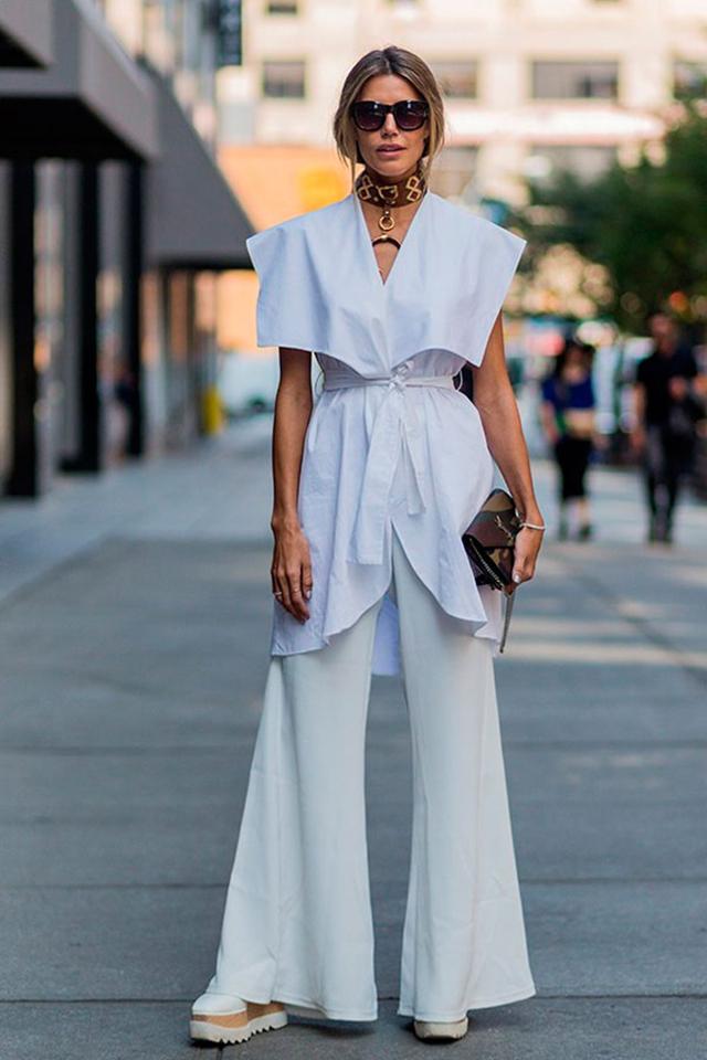 produções monocromáticas, como usar um look monocrático, blog de dicas de moda, o melhor blog de dicas de moda, blogueira de moda em ribeirão preto, fashion blogger em ribeirão preto, digital influencer, influencer em ribeirão preto