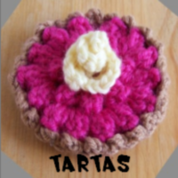 http://patronesamigurumis.blogspot.com.es/search/label/TARTA