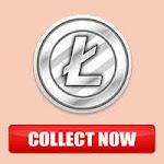 https://economicfinancialpoliticalandhealth.blogspot.com/2018/01/heres-how-to-easily-generate-free-ltc.htm