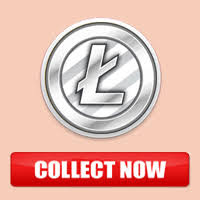 https://www.economicfinancialpoliticalandhealth.com/2018/01/heres-how-to-easily-generate-free-ltc.html