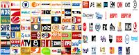 ZDF RTL Sky Select Premium RAI Viasat HBO