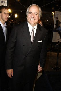 Frank Abagnale Jr.. Director of Catch Me If You Can