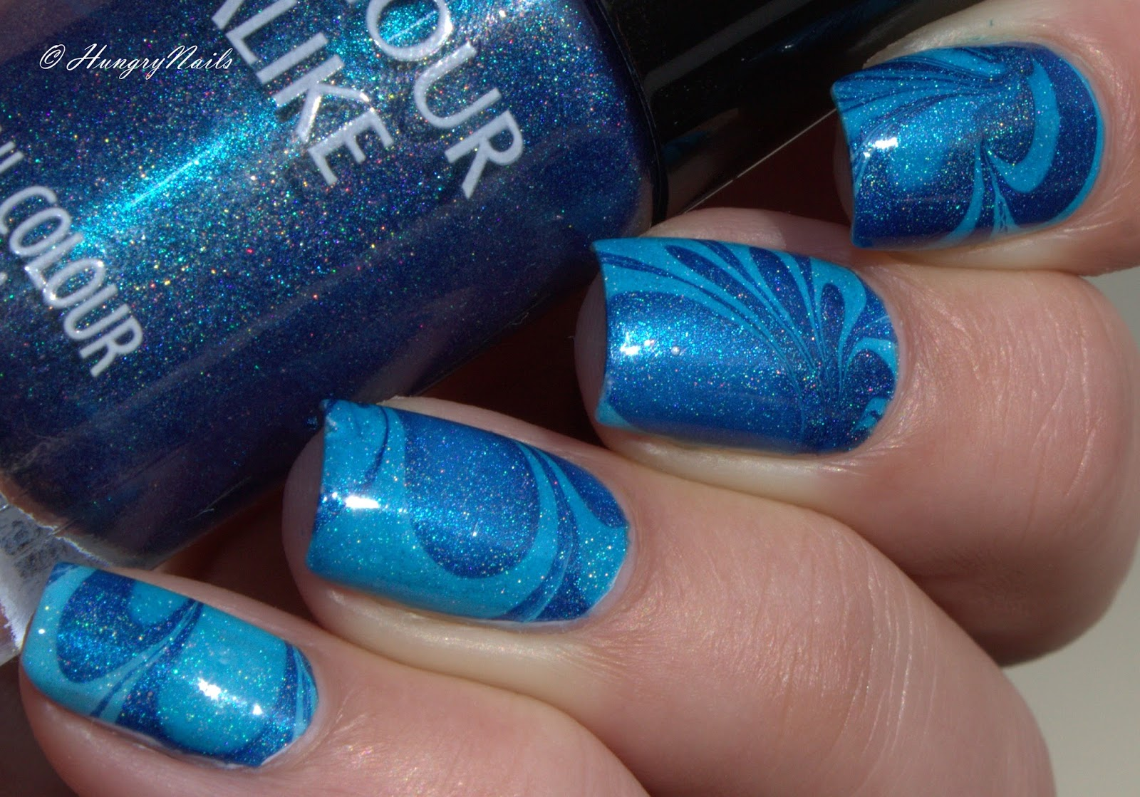 http://hungrynails.blogspot.com/2015/02/blue-friday-spezial-water-marble.html