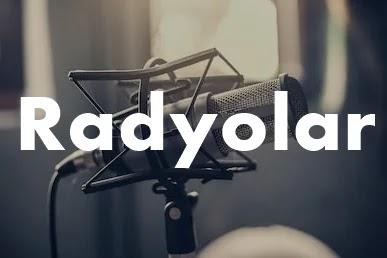 Canlı Radyo Dinle - En İyi Türkçe ve Yabancı Radyolar Listesi