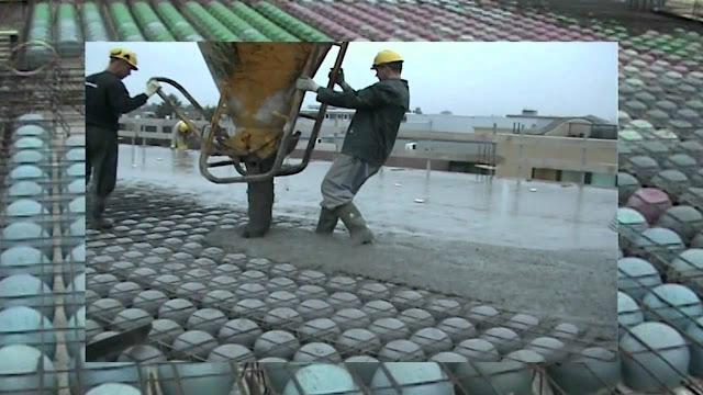 Concrete%2BInnovation%2BVoided%2BBiaxial%2BSlab%2BSlashes%2BWeight%2B%252815%2529 Concrete Innovation Voided Biaxial Slab Slashes Weight Interior