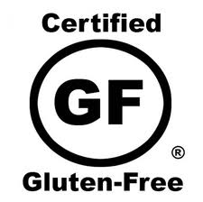 "Finally, the FDA defines ""gluten-free"" for food labeling"