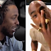 """Kendrick Lamar faz improviso descontraído no beat da clássica """"Hit 'Em Up"""" do 2pac em vídeo inédito"""