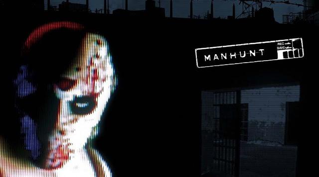 إشاعة : روكستار في طور العمل على جزء جديد من سلسلة Manhunt و هذه أول التفاصيل ...