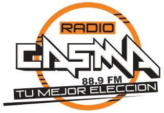 Radio Casma 88.9 FM