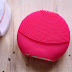 Megéri az árát? | Foreo Luna Play Plus arctisztító készülék