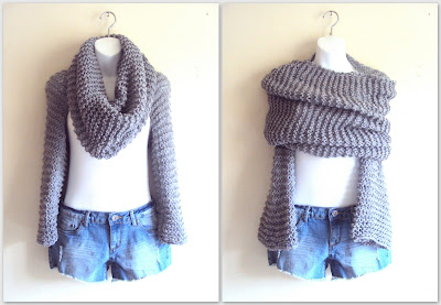 https://www.etsy.com/listing/235155103/loose-knit-long-sleeves-shrug-tube-scarf?ref=shop_home_active_8
